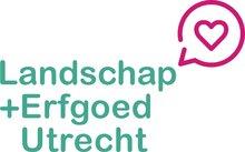 Landschap Erfgoed Utrecht