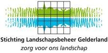 Landschapsbeheer Gelderland
