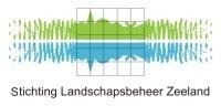 Landschapsbeheer Zeeland